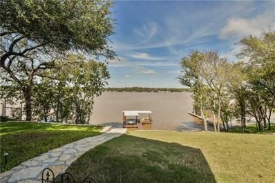 326 Siesta Court, Granbury, TX 76048 - #: 13971285
