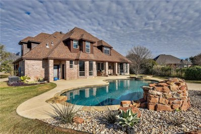 141 Coronado Bend, Fort Worth, TX 76108 - #: 13971518