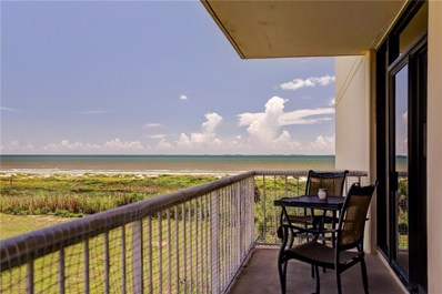 1401 E Beach Drive UNIT 100, Galveston, TX 77550 - #: 13971629