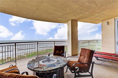 801 E Beach Drive E UNIT TW1006, Galveston, TX 77550 - #: 13972383
