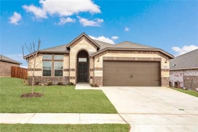2553 Silver Fox Trail, Weatherford, TX 76087 - #: 13972614