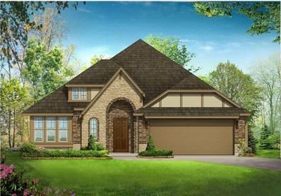 1008 Hoyt Drive, McKinney, TX 75071 - #: 13972777