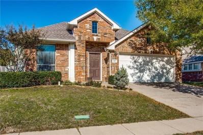 649 Kerry Street, Crowley, TX 76036 - #: 13972964