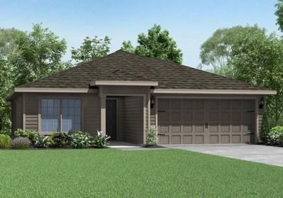 14276 Greenhaw Lane, Dallas, TX 75253 - #: 13973571