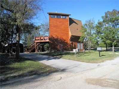 159 Catfish Trail, Whitney, TX 76692 - #: 13973613
