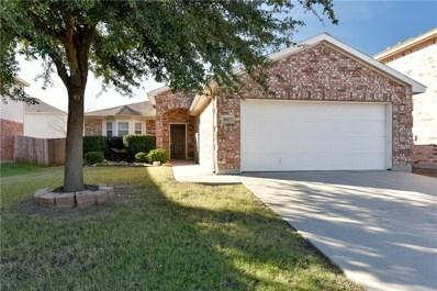 10457 Hideaway Trail, Fort Worth, TX 76131 - #: 13973654
