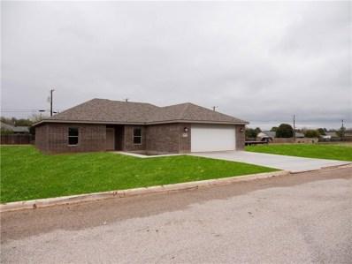 2004 Brooke Lane, Brownwood, TX 76801 - #: 13973780