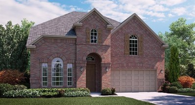 14305 Danehurst Lane, Frisco, TX 75035 - #: 13973856