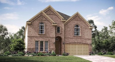 14177 Berryfield Lane, Frisco, TX 75035 - #: 13973880