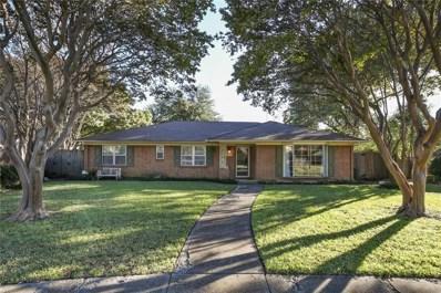 10340 Vistadale Circle, Dallas, TX 75238 - #: 13973889