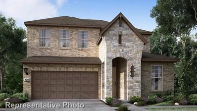 2236 Madison Street, Carrollton, TX 75010 - #: 13974026
