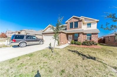 1208 Koto Wood Drive, Royse City, TX 75189 - #: 13974095