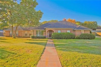 1960 Summer Lane, Keller, TX 76262 - #: 13974129
