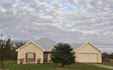 109 SE County Road 3046 SE, Corsicana, TX 75109 - #: 13974420