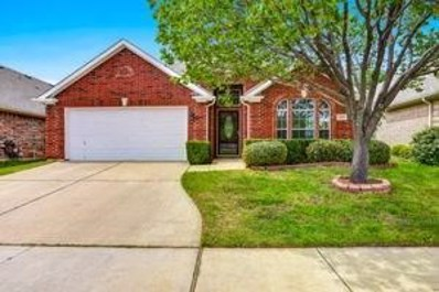 3905 Glenwyck Drive, North Richland Hills, TX 76180 - #: 13974434