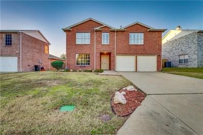 121 Southwood Drive, Rockwall, TX 75032 - #: 13975061