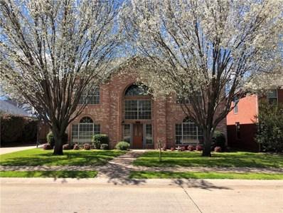 2135 Tartan Trail, Highland Village, TX 75077 - #: 13975279
