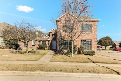 4969 Galley Circle, Fort Worth, TX 76135 - #: 13975473
