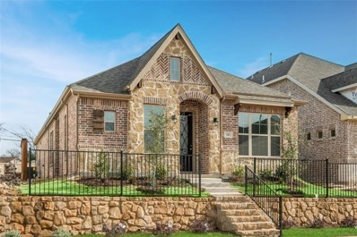 310 Julia Lane, Euless, TX 76040 - #: 13975640