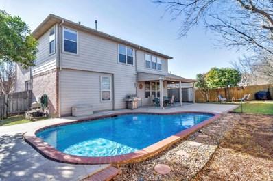 2105 Sandstone Court, Mansfield, TX 76063 - #: 13975870