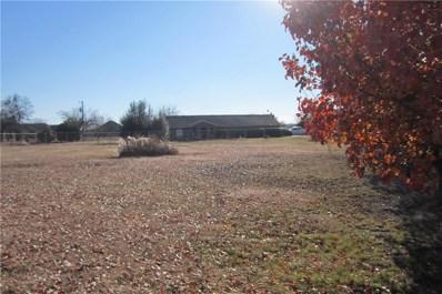 1225 John Jones Drive, Burleson, TX 76028 - #: 13976172