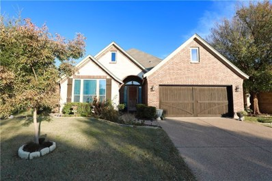 426 Spyglass Drive, Willow Park, TX 76008 - #: 13976697
