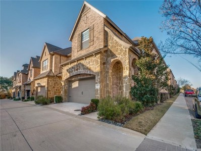 8677 Ballifeary Place, Dallas, TX 75238 - #: 13976765