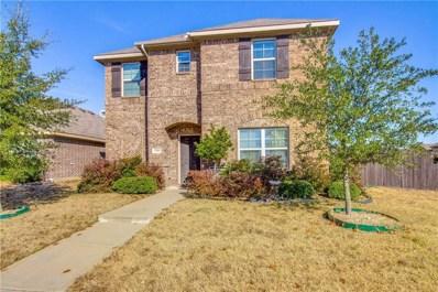 1200 Sweetgum Drive, Royse City, TX 75189 - #: 13977282