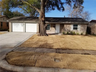 3017 Cameo Lane, Farmers Branch, TX 75234 - #: 13977445