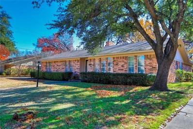2026 Cypress Street, Gainesville, TX 76240 - #: 13977638