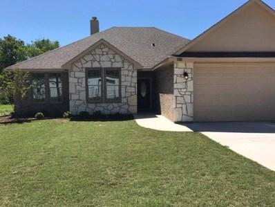 117 Alma, Whitewright, TX 75491 - #: 13977753