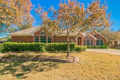 1103 Lyra Lane, Arlington, TX 76013 - #: 13977924