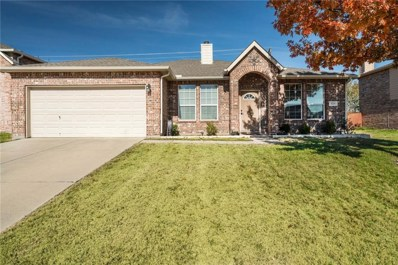 9220 Wellington Drive, Little Elm, TX 75068 - #: 13978552