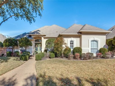 1213 Woodvale Drive, Bedford, TX 76021 - #: 13978839