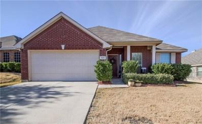 624 Briergate Drive, Oak Point, TX 75068 - #: 13979037