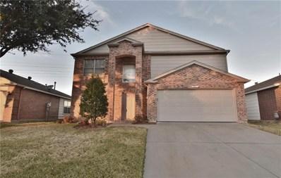 225 Amber Ridge Drive, Arlington, TX 76002 - #: 13979086