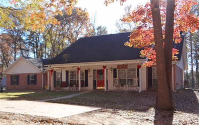 167 Private Road 8391, Winnsboro, TX 75494 - #: 13979261
