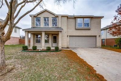 111 Gayleh Lane, Waxahachie, TX 75165 - #: 13979335