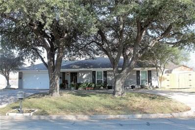403 Meadow View Drive, Cleburne, TX 76033 - #: 13980118