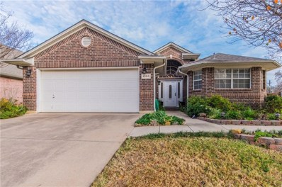 4150 Stone Hollow Way, Fort Worth, TX 76040 - #: 13980201