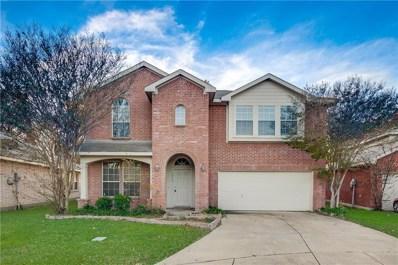 1910 Pin Oak Lane, Dallas, TX 75253 - #: 13980252