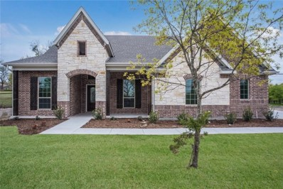 2714 Sonora Canyon Rd., Weatherford, TX 76087 - #: 13980305