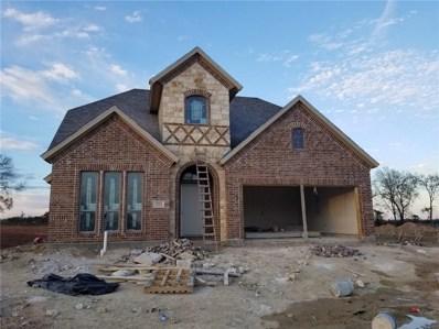 503 Berkshire Lane, Sherman, TX 75092 - #: 13980367
