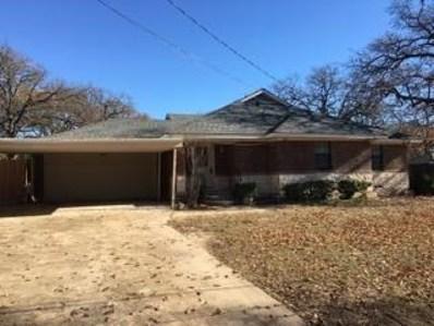 2906 E Stark Road, Seagoville, TX 75159 - #: 13980689