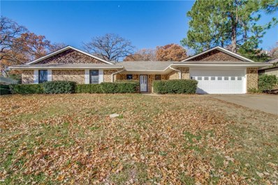 133 Spring Valley Drive, Denison, TX 75020 - #: 13980964