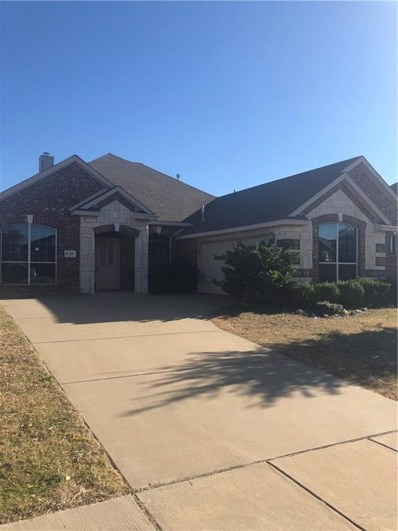 9520 Drovers View Trail, Fort Worth, TX 76131 - #: 13980974