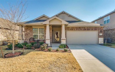 10533 Horn Frog Street, Fort Worth, TX 76108 - #: 13981315