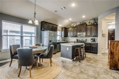 4313 Oak Chase Drive, Fort Worth, TX 76244 - #: 13981552