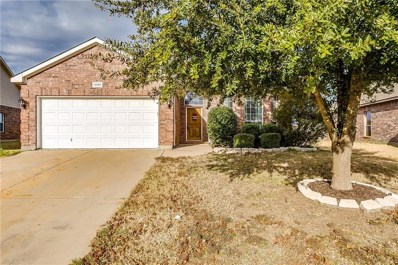 1235 Spanish Moss Drive, Burleson, TX 76028 - #: 13981950