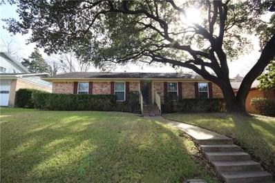 2735 Ripplewood Drive, Dallas, TX 75228 - #: 13982197
